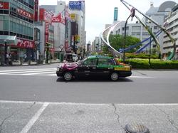 2011.05.12パレード