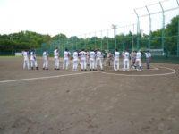 2011.06.09野球部 002縮小