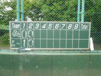2011.06.09野球部 006縮小