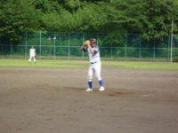 2011.06.09野球部 017縮小