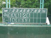 2011.06.09野球部 018縮小