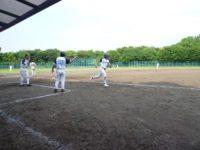 2011.06.09野球部 019縮小
