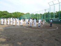2011.06.09野球部 025縮小