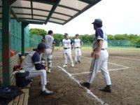 2011.06.09野球部 008縮小