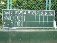 2011.06.09野球部 009縮小