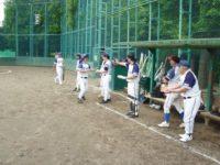 2011.06.09野球部 010縮小