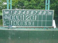 2011.06.09野球部 020縮小