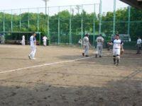 2011.06.09野球部 023縮小