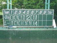 2011.06.09野球部 026縮小